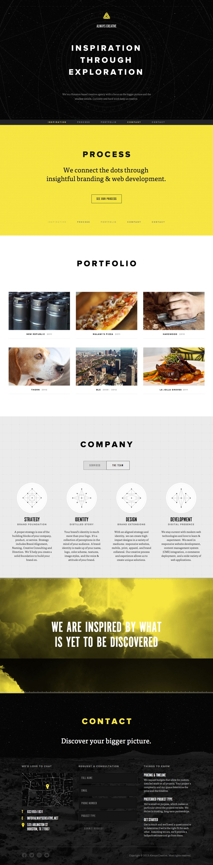 107 best www images on Pinterest | Graphics, Website designs and ...