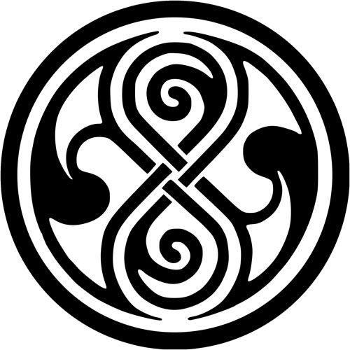 Celtic circle tattoo tat tattoo desi celtic circle t for Circular symbols tattoos