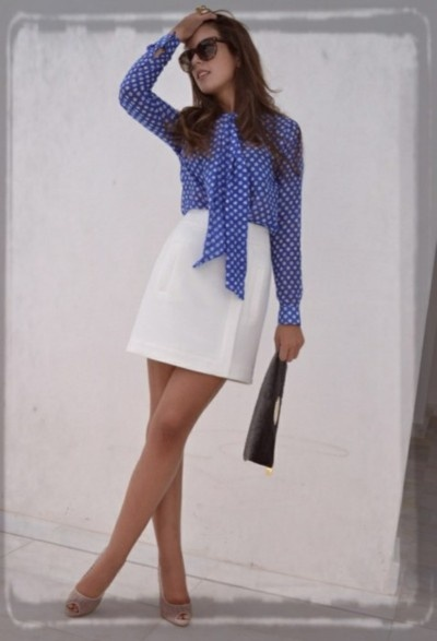 tooo cute!!!!! aaahhh love it! Wish she had on blue shoes!!!!!!