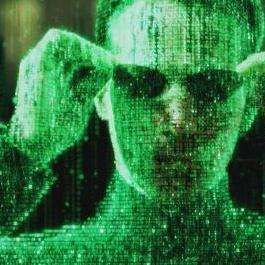 """cyphers choice in the matrix I'll base my argument on cypher's quote to morpheus while he is unplugging people: """"if you'd told us the truth, we would've told you to."""