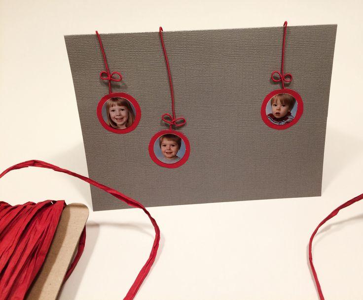 lasten   lapset   askartelu   joulu   joulukortit   kortit   kortti   käsityöt   kädentaidot   valokuva   idea   koti   DIY ideas   kids   children   crafts   christmas   home   cards   greeting   photo   picture   Pikku Kakkonen