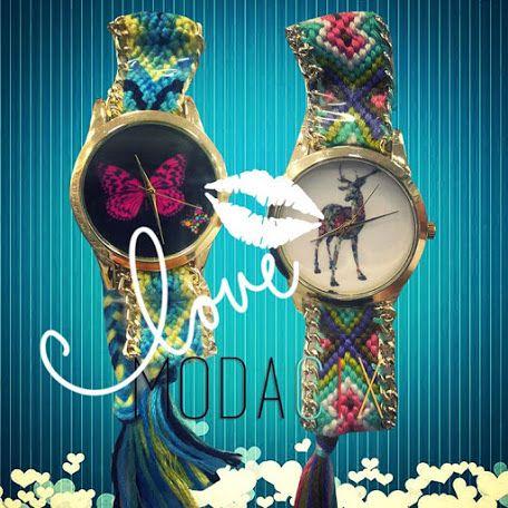 Modacix Giyim Alışveriş - Google+