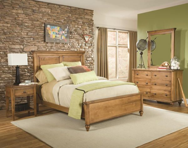 12 best perfect balance by Durham Furniture images on Pinterest