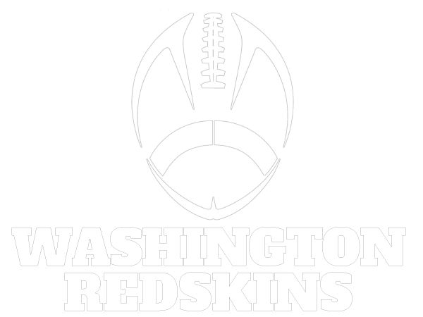 32 best NFL Coloring Sheets images on Pinterest | Typography ...