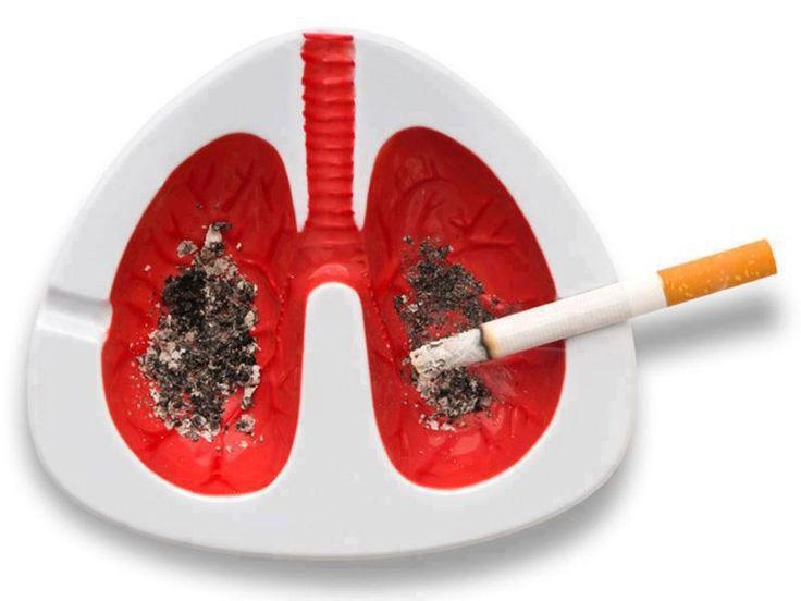 """Yazımıza başlamadan önce şu konuda hem fikiriz ki sigara sağlığa zararlıdır. Yok sağlıklı değil, yok içen de ölüyor içmeyen de ölüyor demeye hiç gerek yok. Birbirimizi de kandırmayalım. Sigara dediğimiz şey hem cebe hem de sağlığa zarar. İçenlerin bir an önce bırakması, içmeyenlerin asla başlamaması gerekli. """"Demesi kolay"""" diyebilirsiniz. Evet maalesef sadece demesi kolay, uygulaması pek kolay değil. Bu da hep bağımlılıktan işte."""