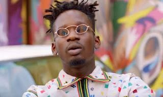 Alabosi Music Video: DJ Kaywise Ft  Mr Eazi Alert | Alabosi