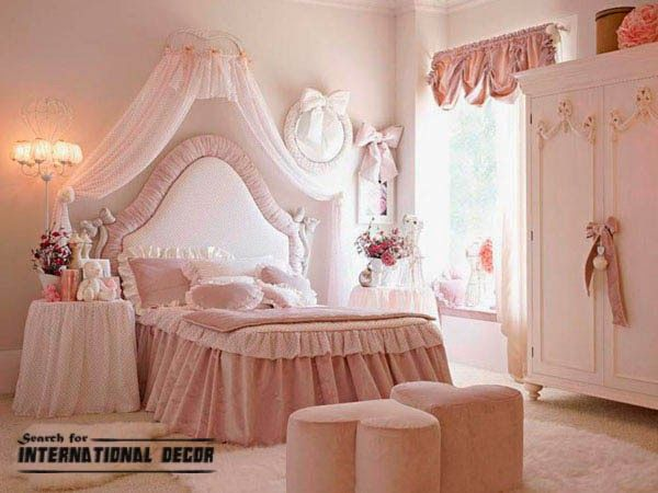 Romantic Canopy Bedroom Ideas 17 best canopy beds images on pinterest | bed canopies, bedrooms