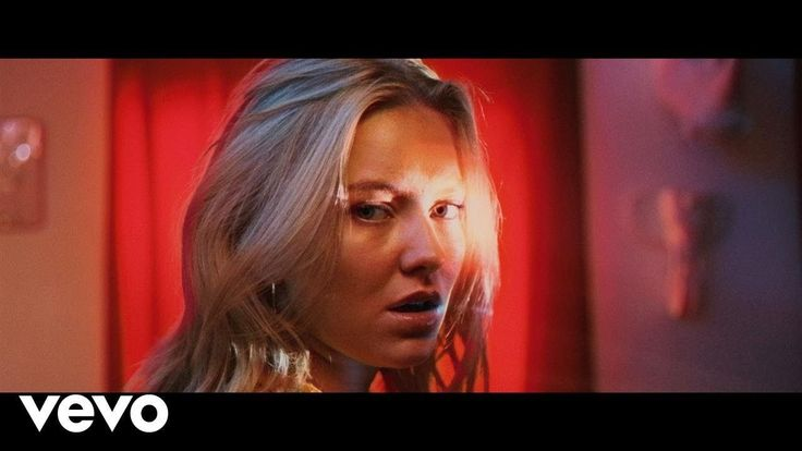 "@astridsofficial ""Think Before I Talk"" @RDS_official @radiodisney @VGlistaTop20 @NRJNorge"