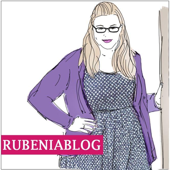 http://www.rubeniablog.de/