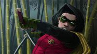 Warner Bros проболталась о новой игре о Бэтмене    Разработчики серии Batman: Arkham изRocksteady распрощались сТемным рыцарем ипринялись зановые загадочные проекты. Новот издатель Warner Bros. неспешит отпускать Бэтмена напокой.    #wht_by #новости #игры #Слухи    Читать на сайте https://www.wht.by/news/games/62878/?utm_source=pinterest&utm_medium=pinterest&utm_campaign=pinterest&utm_term=pinterest&utm_content=pinterest