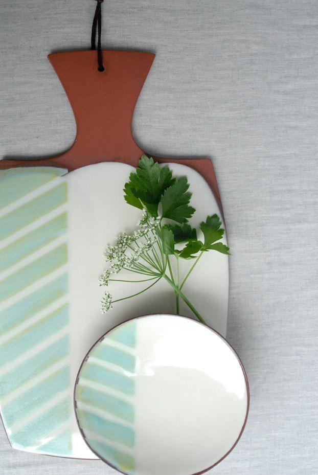 Best 25+ Handmade ceramic ideas on Pinterest