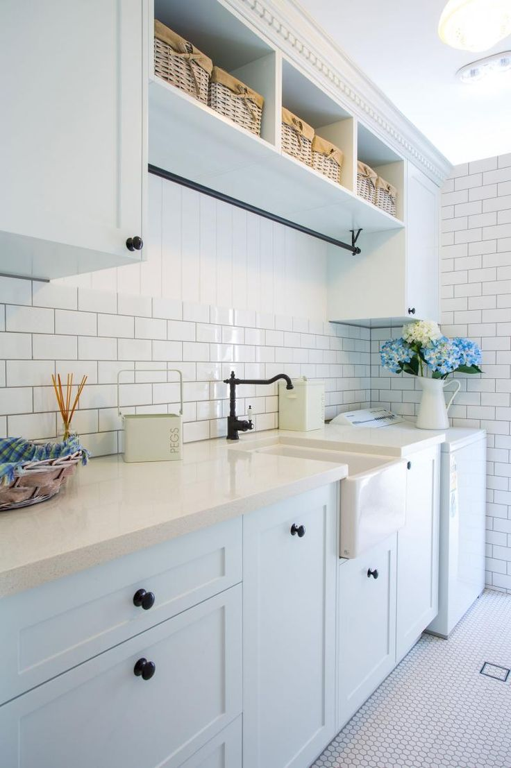 laundry-inspiration-gallery-Mark-Stehbens-Makings-of-Fine-Kitchens-