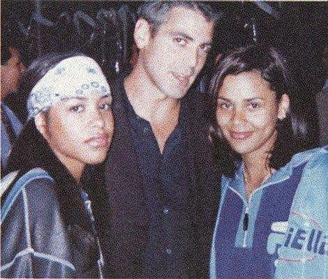 Aaliyah and Kidada Jones | aaliyah-and-kidada-jones-gallery.jpg
