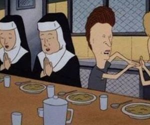 17 best images about beavis and butthead on pinterest for Beavis and butthead bathroom break