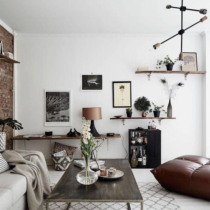 11 beste afbeeldingen van vensterbank idee en planten - Lay outs huis idee ...