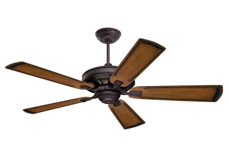 105 best transitional ceiling fans images on pinterest blankets emerson carrera grande eco 60 dc motor airflow rating 7184 cfm cubic feet per minute eco friendly ceiling fan voted most efficient fan 2014 aloadofball Image collections