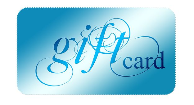 Buy Gift cards, gift vouchers,e-gift cards online from popular brands for birthdays, saying thanks, rewards, gifts
