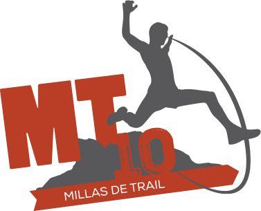 MT10 - Home