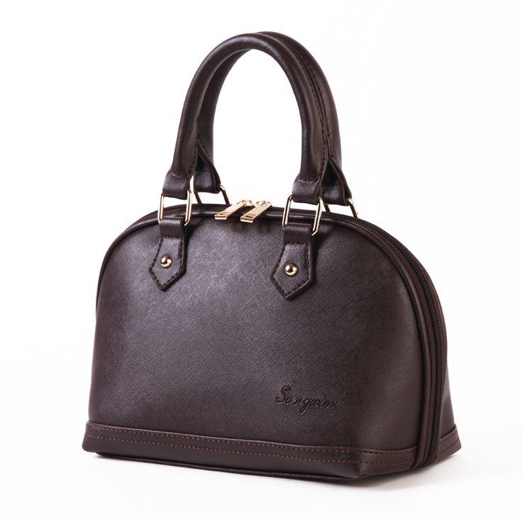 Women's handbag mother bag 2014 female shell bag Medium quinquagenarian women's handbag Check more at http://clothing.ecommerceoutlet.com/shop/luggage-bags/womens-bags/womens-handbag-mother-bag-2014-female-shell-bag-medium-quinquagenarian-womens-handbag/