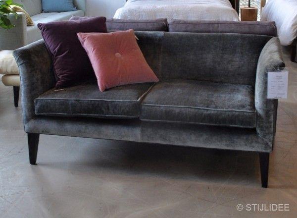 166 best images about interieur banken sofa 39 s on pinterest interieur expo 2015 and de stijl - Sofa stijl voormalige ...