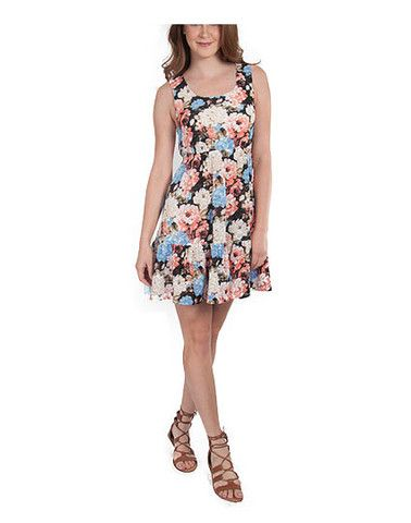 DRESS FLOWERS – espora