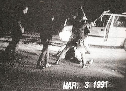 The Abraham Zapruder of the Rodney King Video by Kara Kovalchik - June 18, 2012    Read the full text here: http://www.mentalfloss.com/blogs/archives/130524#ixzz1yBEaYZQu   --brought to you by mental_floss!