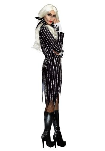 Madame Skeleton Womens Costume#Skeleton, #Madame, #Costume