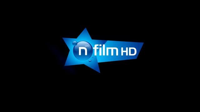 nFilmHD & nFilmHD2 ID by Ars Thanea. Back in 2009 together with Platige Image, we prepared complete Key Visual for new nFilmHD and nFilmHD2 premium movie channels. We were responsible for concept, design, art direction and Platige Image took care of production & animation.