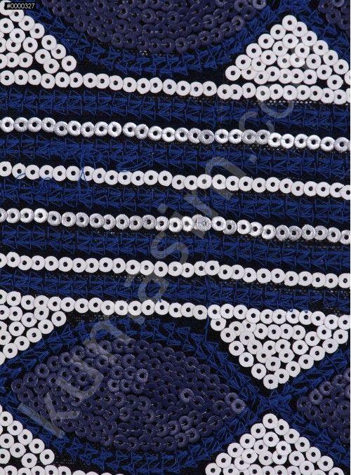 Abiye Kumaş, Gelinlik Kumaş, Nişanlık Kumaş, Kupon Kumaş, Aksesuar ve Tül Üzeri Desenli Deri Payet Kumaş - Laci - K3191 modeli sizleri bekliyor. #kumaş #kumaşım #kumasci #abiyekumaş #gelinlikkumaş #tekstil #kumaşçılar #aksesualar #swarovski #fabrics #kaptantextile #terzi #ipek #dantel #şifon #saten #payet #modaevi #kadife #kumaşlar #love #instagram #design #moda #mood #style