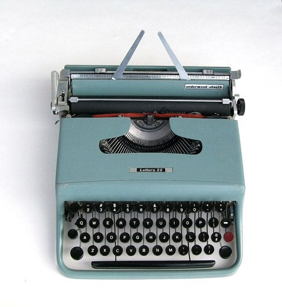 Think of all the quality hipster procrastinating I could get done with one of these.