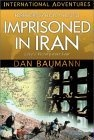Imprisoned in Iran.