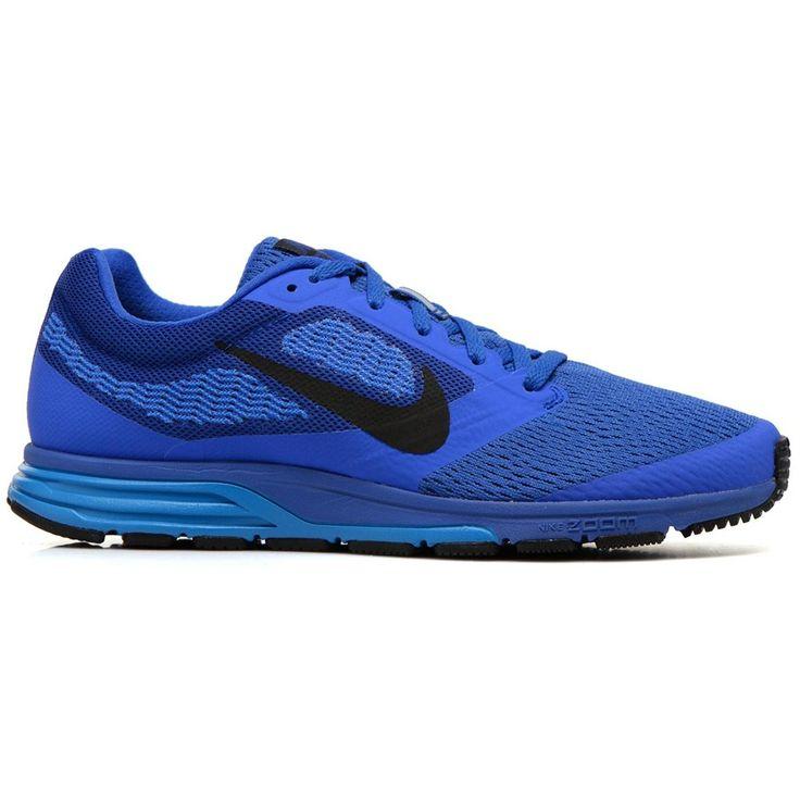 Nike Air Zoom Fly 2 (707606-402)