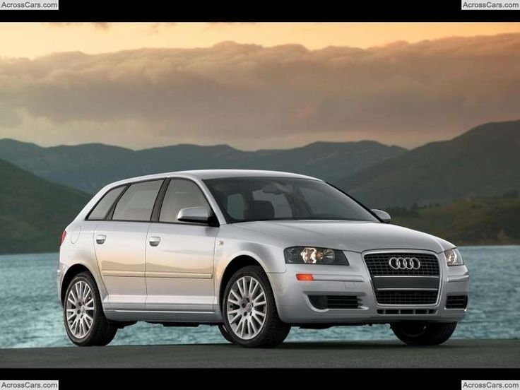 17 best ideas about audi a3 on pinterest audi rs6 wagon. Black Bedroom Furniture Sets. Home Design Ideas