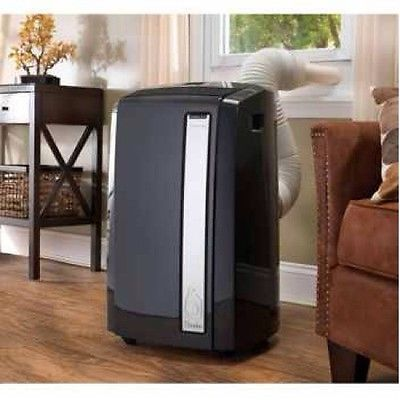 portable ac air conditioner bedroom window cooling dehumidifing fan