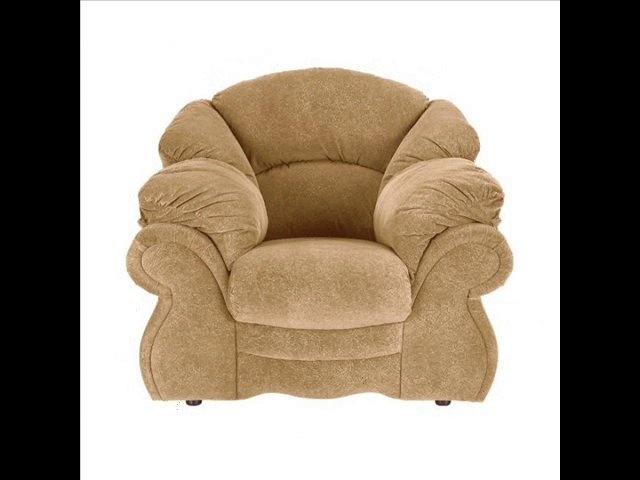 cheap sofa, sofa sale, cheap corner sofa