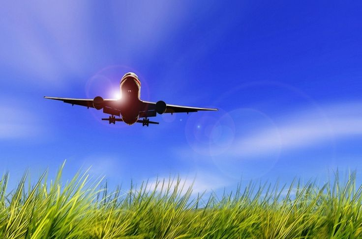 Vuelos baratos # Encontrar los mejores vuelos a los precios más ajustados es posible gracias a las páginas de busqueda y comparación de vuelos que existen en Internet y que muchos viajeros usan para ahorrar y viajar a ... »