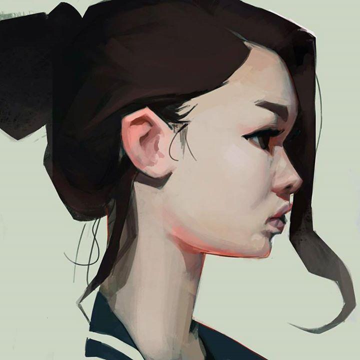 Samuel Youn