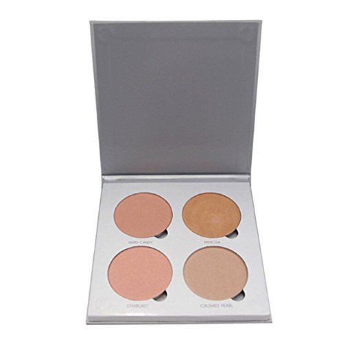 anastasia beverly hills glow kit fake