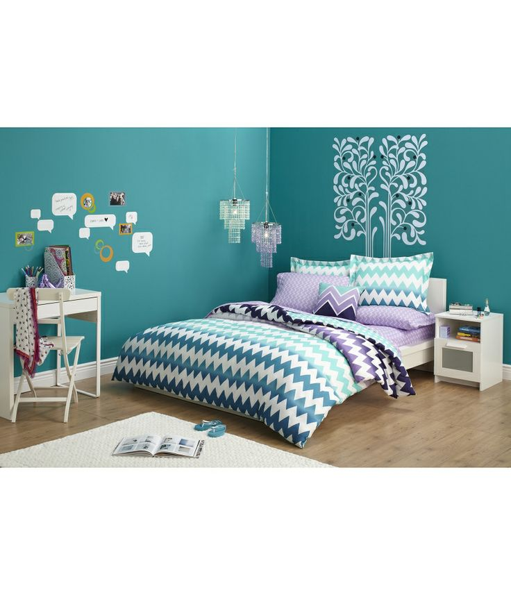 16 best Bedding images on Pinterest   Bed in a bag, 3/4 beds and ...