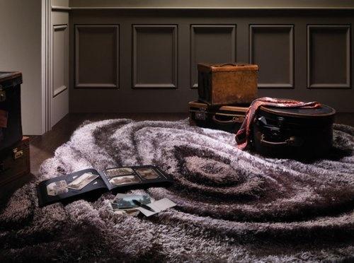 Les 25 Meilleures Id Es Concernant Tapis Turc Sur Pinterest Kilims Salon Turc Et Tapis Kilim