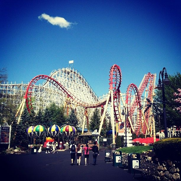 104 best images about six flags new england on pinterest parks the park and roller coasters. Black Bedroom Furniture Sets. Home Design Ideas
