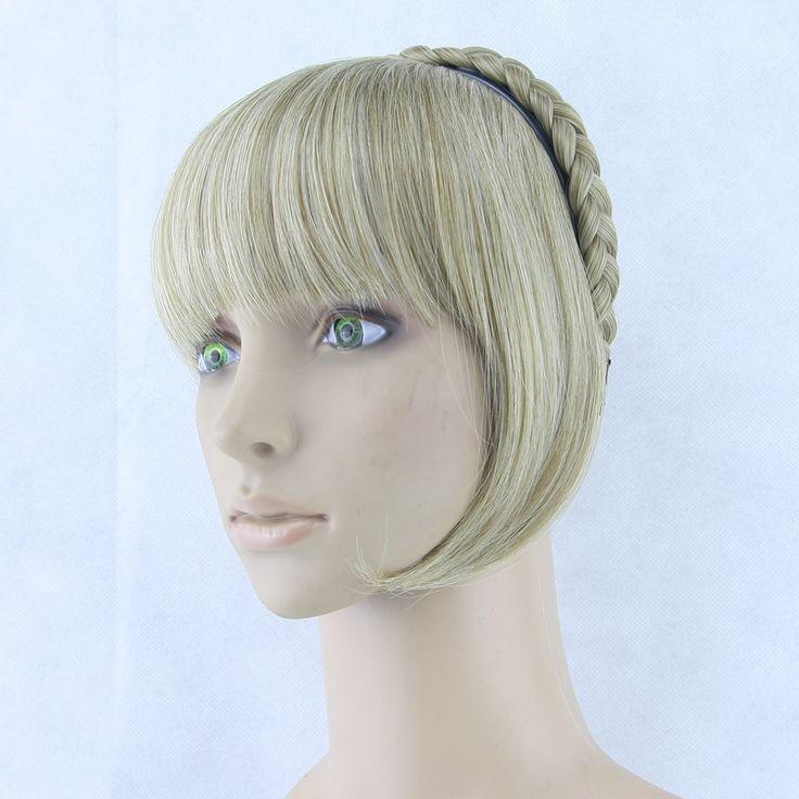 best 25 blonde fringe ideas on pinterest blonde hair