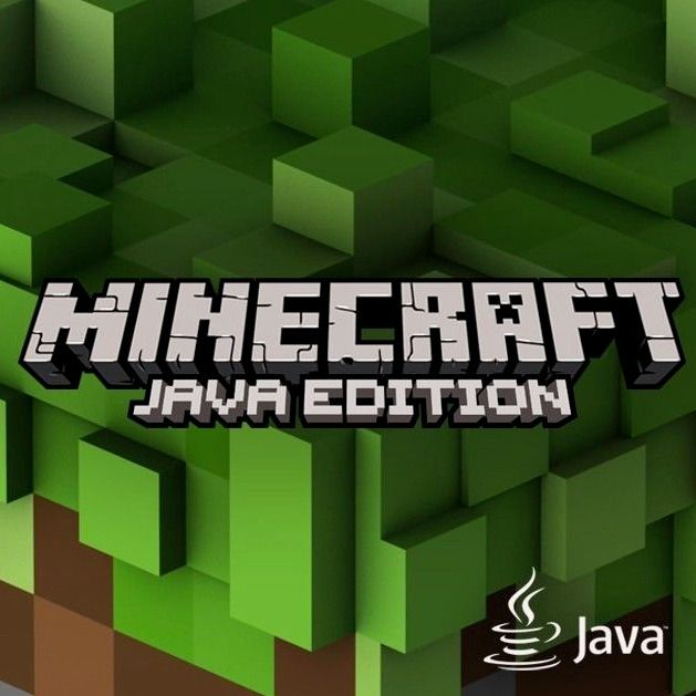 Minecraft Java Edition Premium Full Access Pc Free Minecraft Windows 10 Edition Minecraft Playing Game Java Minecraft Mac Os