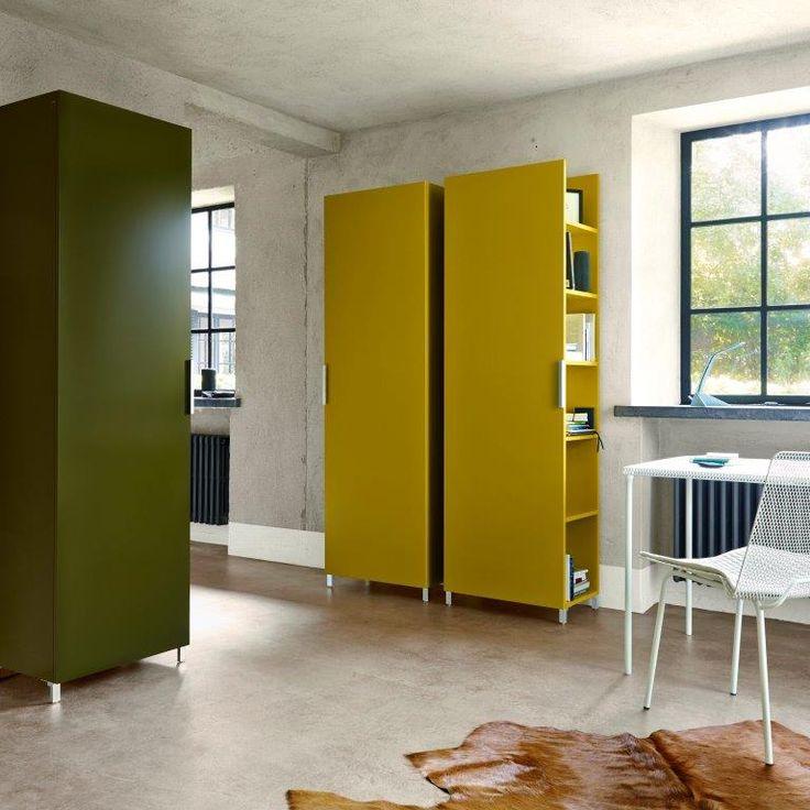 55 best Ligne Roset \'Cabinets\' images on Pinterest   Ligne roset ...