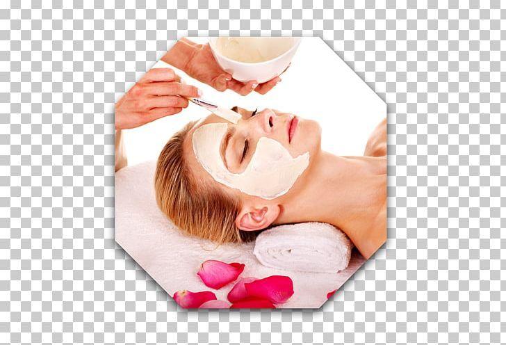 Beauty Parlour Facial Day Spa Nail Salon Png Beauty Beauty Parlour Cheek Cosmetics Day Spa Nail Spa Beauty Parlor Spa Day
