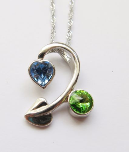 Heart-and-Arrow-Crystal-Pendant-Necklace