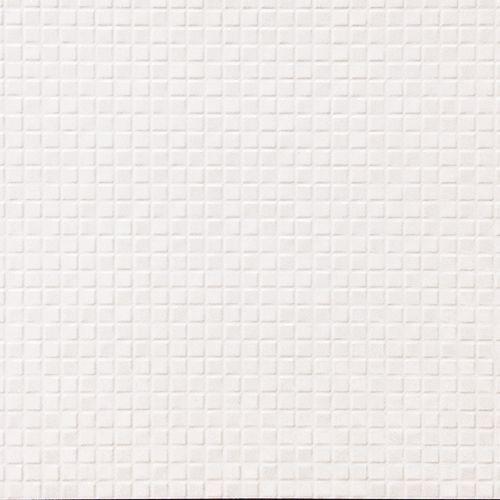 DESTIL BLANCO 30X90 CM | Catálogo de Productos | Decorcenter