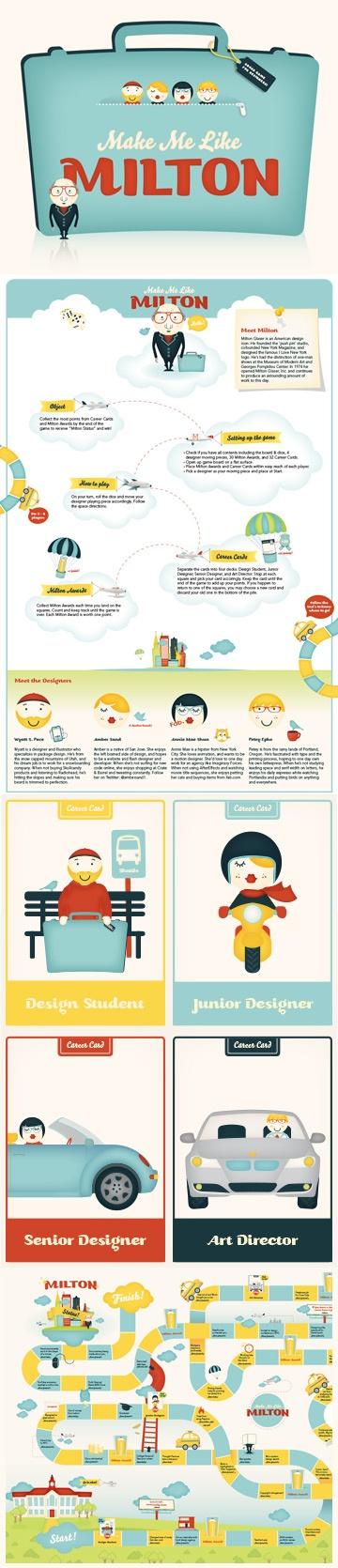 11 best Board game design images on Pinterest Board games, Game - fresh blueprint design career