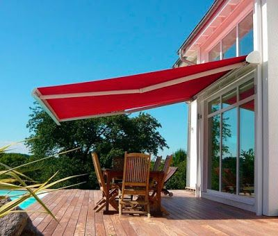 470 Best Images About Awnings On Pinterest Harrods