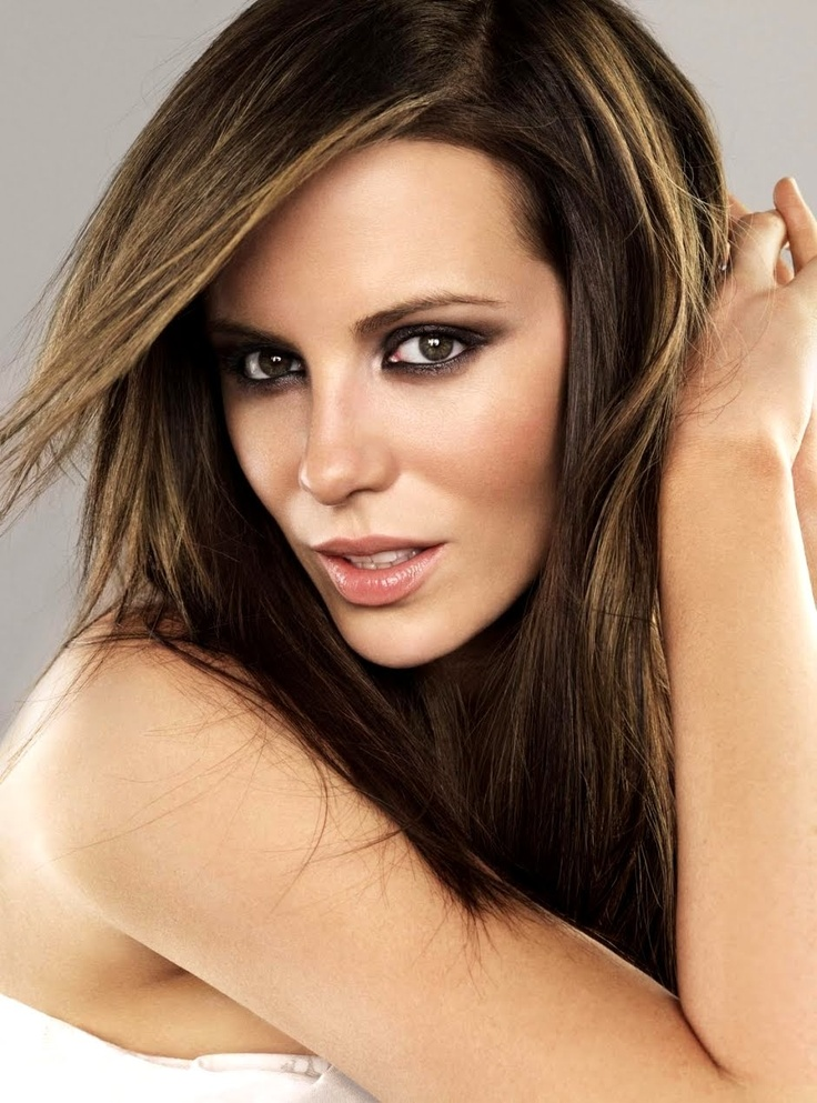 671 best images about Kate Beckinsale on Pinterest | Her ...